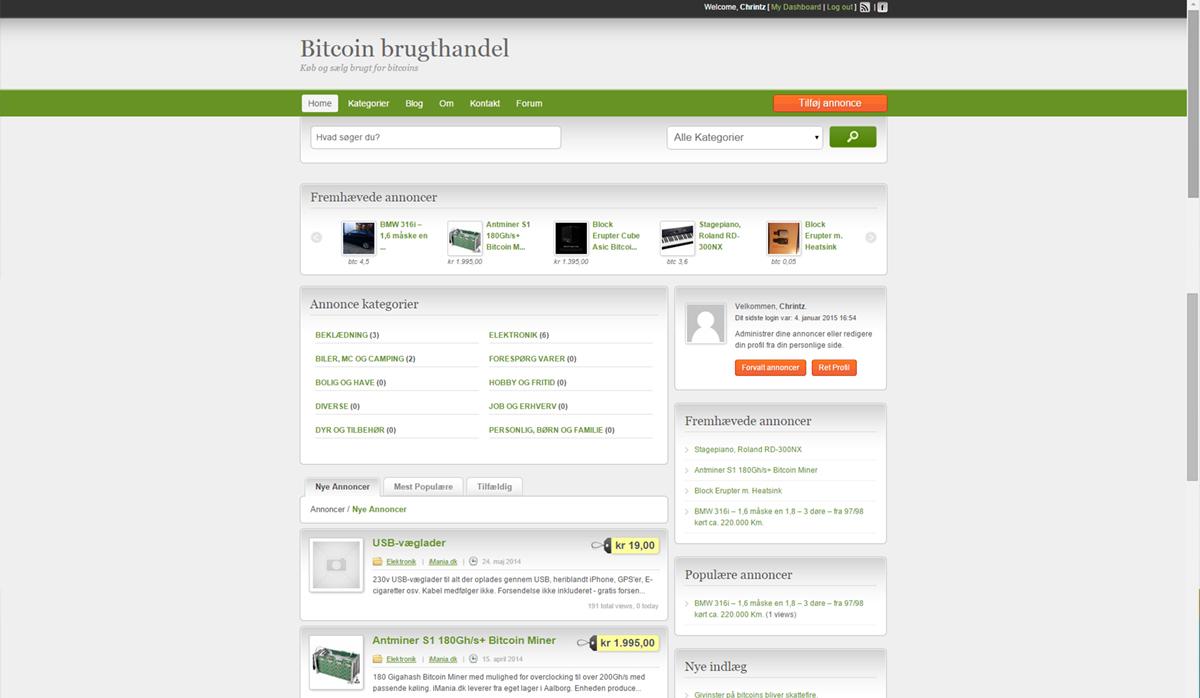 www.bitcoin-marked.dk