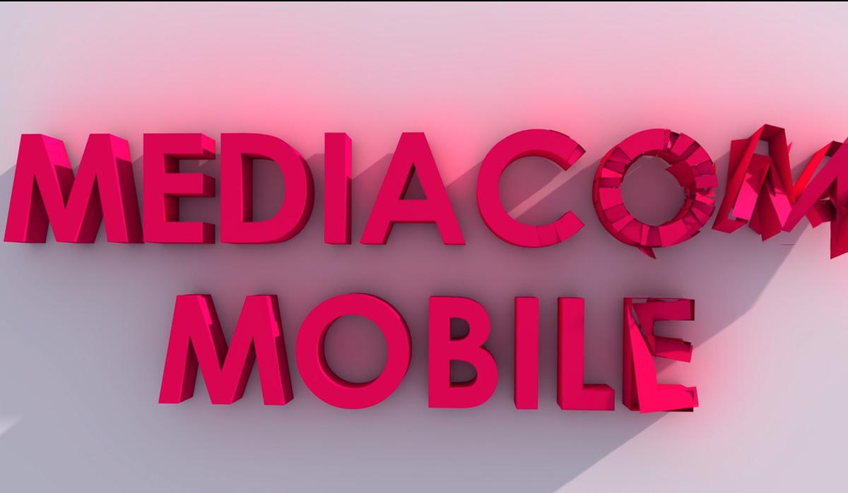 MediaCom Mobile